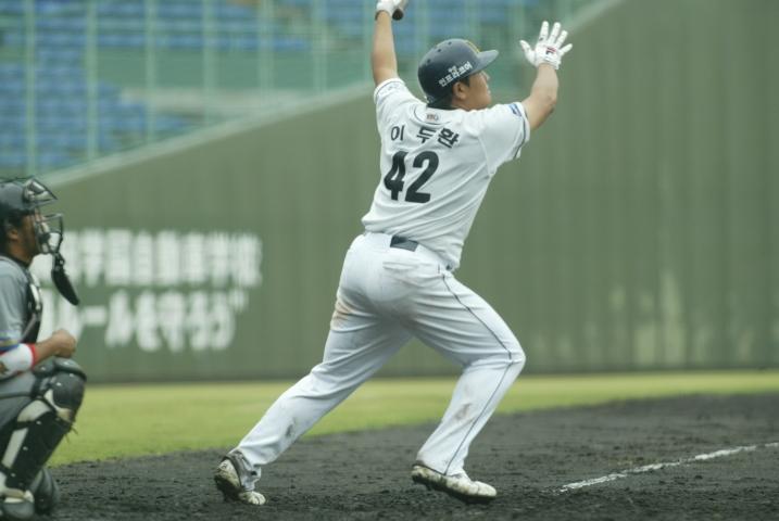 フェニックスリーグ2007: 北海道日本ハムファイターズ アーカイブ