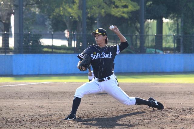 みやざきフェニックスリーグ2014...